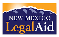 Law Help New Mexico